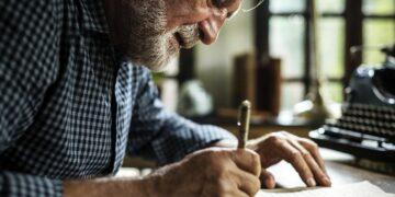 Peluang Bisnis Untuk Pensiunan, Apa Saja? 5