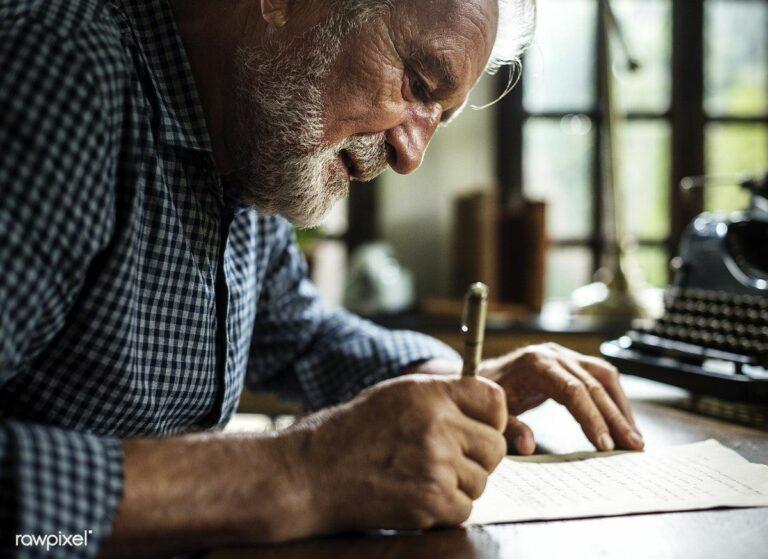 Peluang Bisnis Untuk Pensiunan, Apa Saja? 1