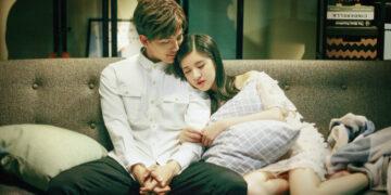 Rekomendasi Drama China Bertema Tinggal Serumah 12