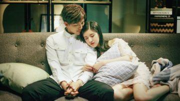 Rekomendasi Drama China Bertema Tinggal Serumah 14