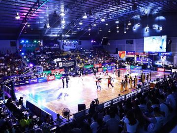 Mengapa Indonesian Basketball League 2021 Patut Ditunggu? 10