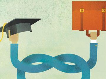 Kuliah Itu Tidak Berguna, Sebuah Perdebatan yang Tak Pernah Usai 7