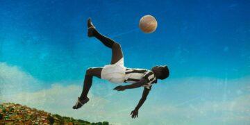 6 Film Yang Mengkisahkan Pemain Bola 18