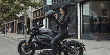 Bolehkah Sepeda Motor Menggunakan Knalpot Racing? 7