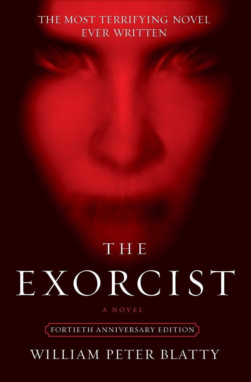 <b>The Exorcist - William Peter Blatty (amazon.com)</b>
