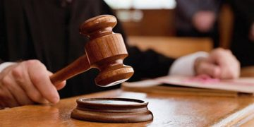 Apa Itu Arti Pra Peradilan 5
