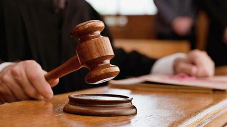 Apa Itu Arti Pra Peradilan 1