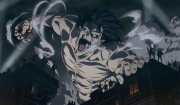 Inilah Kekuatan Yang Dimiliki Eren Yeaguer Setelah Memakan Warhammer Titan Di Episode 7 6