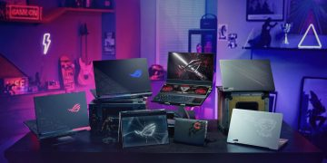 6 Hal yang Harus kamu Pertimbangkan Saat Memilih Laptop 17