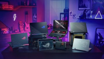 6 Hal yang Harus kamu Pertimbangkan Saat Memilih Laptop 2