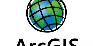 Apa Itu Software ArcGIS..? 13