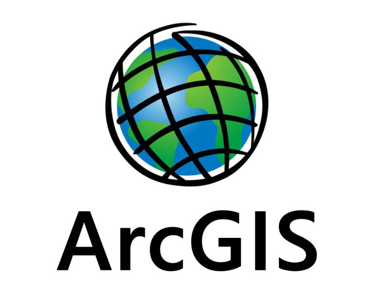 Apa Itu Software ArcGIS..? 1