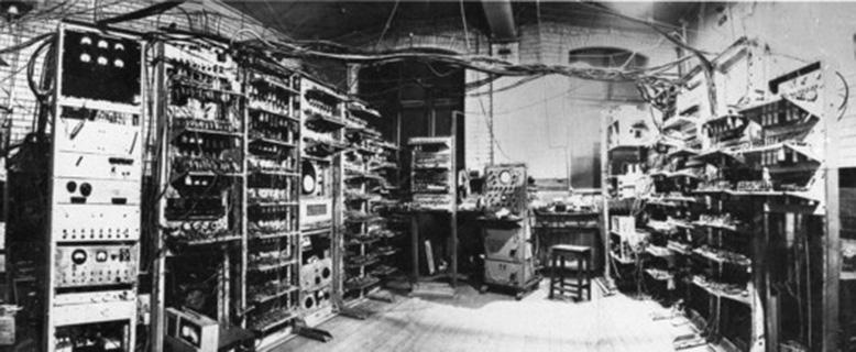 Alan Turing, Pahlawan yang Diampuni Setelah dihukum Kebiri Kimiawi 3