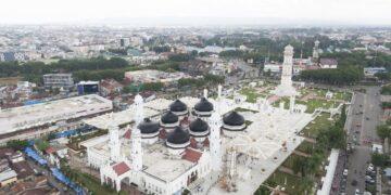 Provinsi Aceh Beserta Keistimewaannya 3