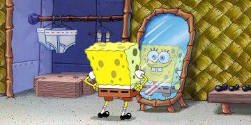 3 Misteri Spongebob Yang Belum Terpecahkan Hingga Saat Ini 21