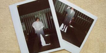 Langkah Mudah membuat Foto Polaroid Sendiri di Word 11