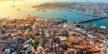 Seperti apa sejarah Turki ? 24