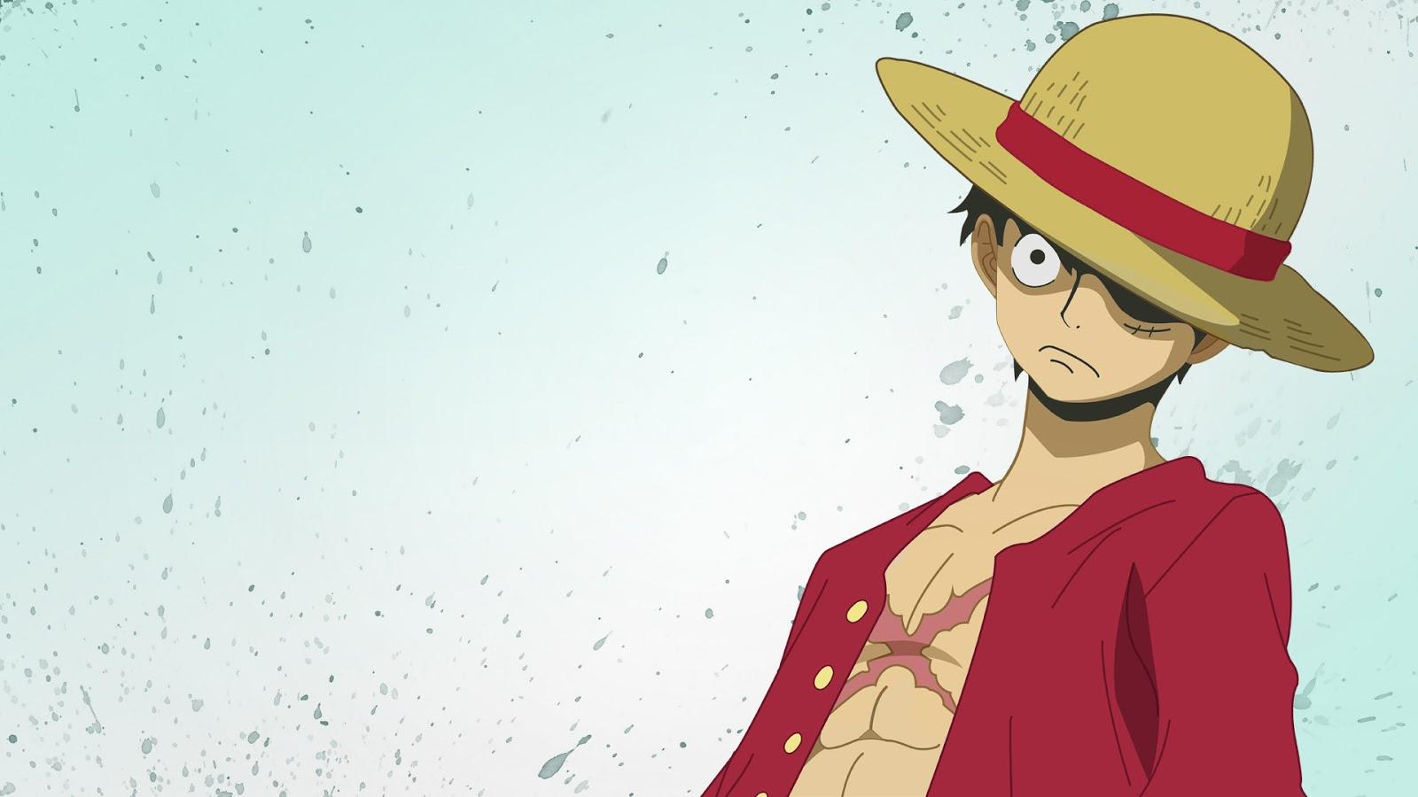 9 Karakter Manga Dan Anime Paling Disukai, Ada Favoritmu? 9