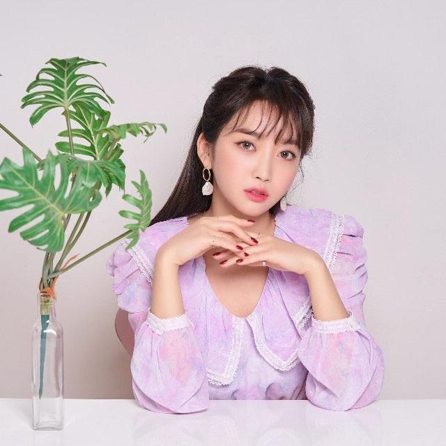 Penyanyi yang Menjadi Langganan Isi Soundtrack Drama Korea 5