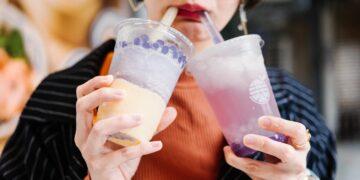 Kenapa Tapioka Pearl pada Minuman Boba Bisa Kenyal? 22