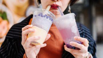Kenapa Tapioka Pearl pada Minuman Boba Bisa Kenyal? 13
