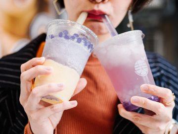 Kenapa Tapioka Pearl pada Minuman Boba Bisa Kenyal? 8