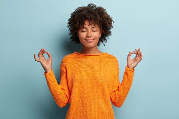 4 Cara Mengatasi Overthinking Sebelum Tidur 3