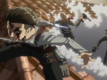 Ending Shingeki No Kyojin : Prediksi Part 2 13