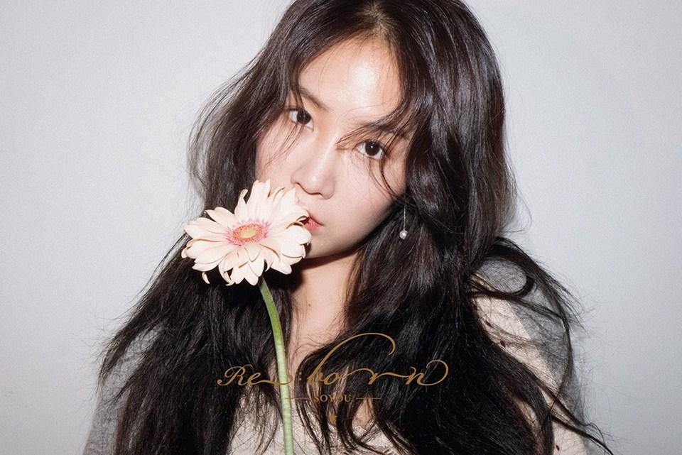 Penyanyi yang Menjadi Langganan Isi Soundtrack Drama Korea 8