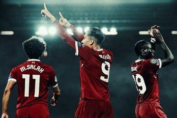 Trio Firmansah Tumpul, Taktik Gegenpressing Klopp Dipecahkan Lawan, Inilah yang Harus Dilakukan Liverpool 26