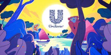 UNVR, Review Minggu Ke II & Minggu Ke III (Januari 2021) 6