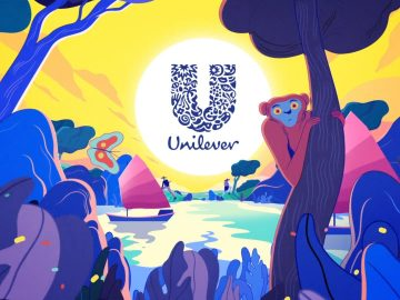 UNVR, Review Minggu Ke II & Minggu Ke III (Januari 2021) 4