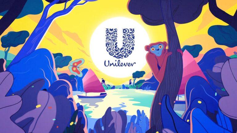 UNVR, Review Minggu Ke II & Minggu Ke III (Januari 2021) 1