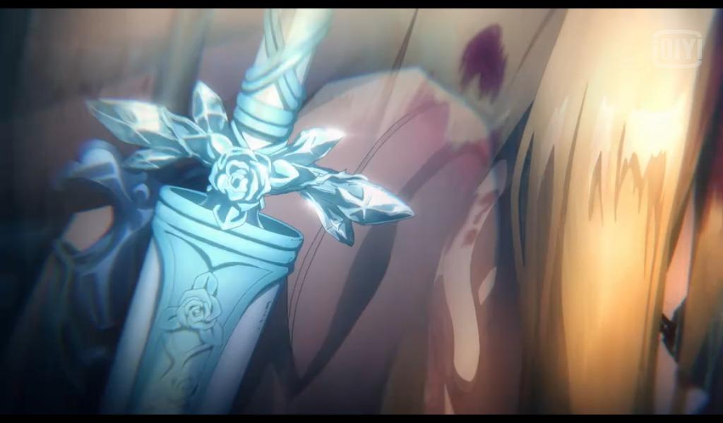 IQIYI Tempat Nonton Anime Keren Dengan Gratis, Ada Attack On Titan Juga Lho!! 6