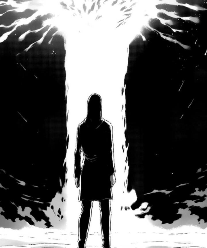 Shingeki No Kyojin dan Misteri Pohon Yggdrasil 6