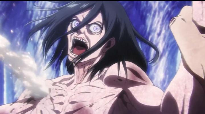 Ending Shingeki No Kyojin : Prediksi Part 1 10