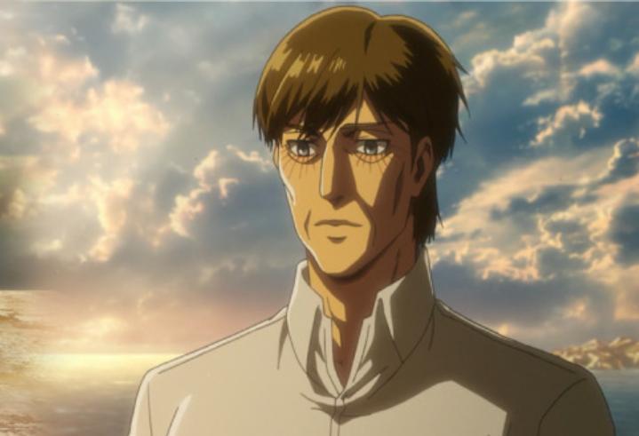 Ending Shingeki No Kyojin : Prediksi Part 1 4