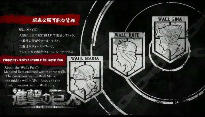 Ending Shingeki No Kyojin : Prediksi Part 1 9