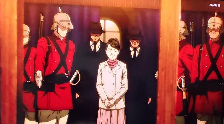 Ending Shingeki No Kyojin : Prediksi Part 2 3