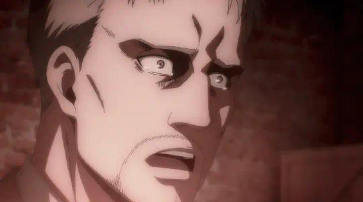 Ending Shingeki No Kyojin : Prediksi Part 2 5