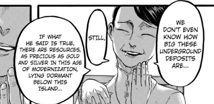 Ending Shingeki No Kyojin : Prediksi Part 2 4