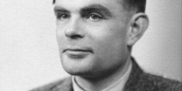 Alan Turing, Pahlawan yang Diampuni Setelah dihukum Kebiri Kimiawi 10