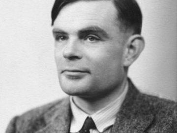 Alan Turing, Pahlawan yang Diampuni Setelah dihukum Kebiri Kimiawi 9