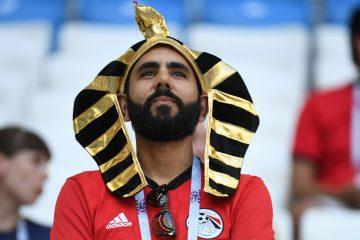 Deretan Pesepakbola Mesir Yang Bersinar di Liga Inggris 4