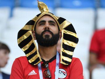 Deretan Pesepakbola Mesir Yang Bersinar di Liga Inggris 11