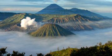 3 Destinasi Wisata Wajib saat kamu di Malang 13