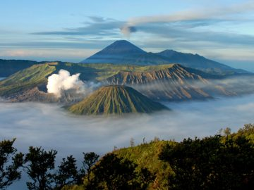 3 Destinasi Wisata Wajib saat kamu di Malang 4