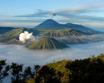 3 Destinasi Wisata Wajib saat kamu di Malang 11