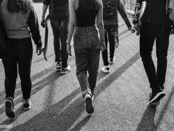 7 Penyebab Terjadinya Kenakalan Remaja dan Ini Perlu Disikapi dengan Bijak 3