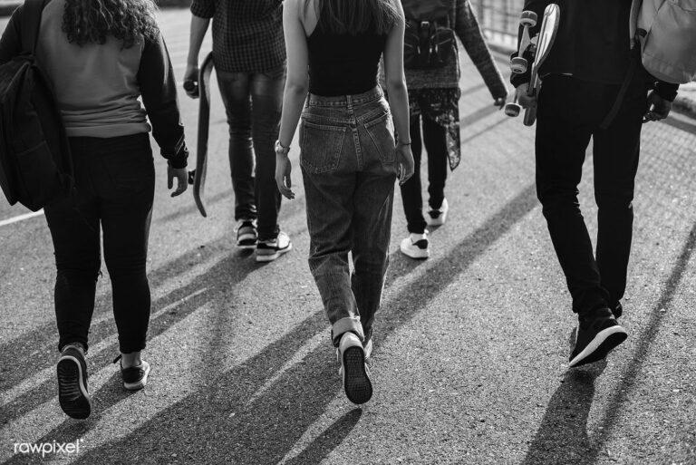 7 Penyebab Terjadinya Kenakalan Remaja dan Ini Perlu Disikapi dengan Bijak 1